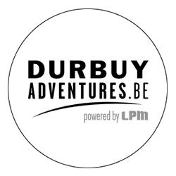 Durbuy Adventure