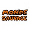 Monde Sauvage