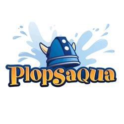 Plopsaqua