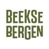 Beekse Bergen