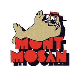 Mont Mosan
