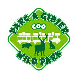Wild Park Coo