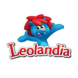 Leolandia